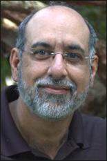 Professor Michael Zachariah.