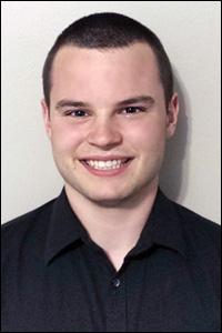 Nathan Barber