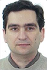 Professor Nikos Konofaos