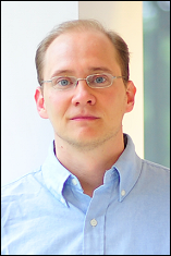 Jonathan Katz, MC2 Director
