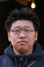Jonghyun Choi, a doctoral candidate in ECE, has won prestige for his latest research on a classification generalization technique used in computer vision.