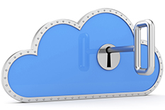 While cloud storage faces growing demand from businesses and clients, it also requires new methods for data protection and retrievability.