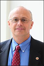 CEE Professor Allen P. Davis