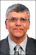 Dr. Amr Adly