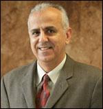 Prof. Shapour Azarm