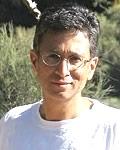 Professor Prakash Narayan