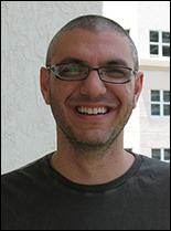 David Maimon