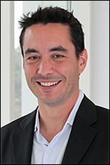 Javier Atencia-Fernandez