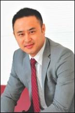 Dr. Lei Zhang