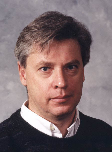 Professor T.M. Antonsen, Jr.