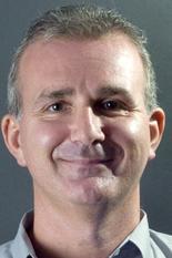 Dr. Goulias CEE Professor